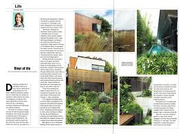 Garden Design Journal Custom Thoughts Landsberg Gardens