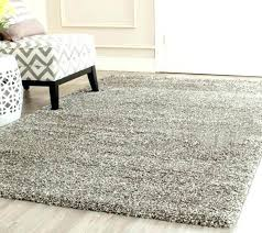 wool area rugs 10x14 wool area rugs large size of and main rug white wool rug wool area rugs 10x14