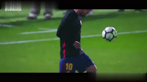 I Love Football Because Of This Man Leonel Messi Messi Fans Vimal C Luke Sharechat