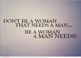 Quotes About Being Strong And Beautiful Best of Quotes About Strong Beautiful Woman 24 Quotes