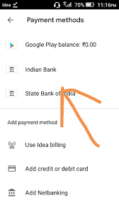 How to remove credt card information from google play store. How To Remove The Bank Accounts Which Was Displaying Below The Google Play Balance Google Play Community