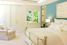 Teal Accent Wall In Bedroom Bedrooms With Accent Walls Bedroom Transitional  With Table Lamp Blue Accent . Teal Accent Wall In Bedroom ...