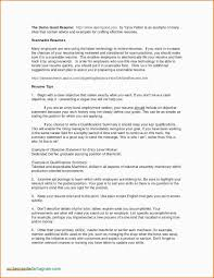 014 Business Explanationr Template Valid Length Archives