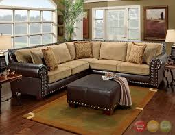 living room ideas with brown sectionals. Full Size Of Sofa: Marvelous Tan Sectional Sofa 1d9c2b435056cbacd8b8db3058798337: Living Room Ideas With Brown Sectionals