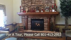 the wentworth at willow creek assisted living sandy ut sandy the wentworth at willow creek assisted living sandy ut sandy memory care