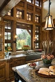 33 vine design copper farmhouse sinkrustic kitchen sink ideas