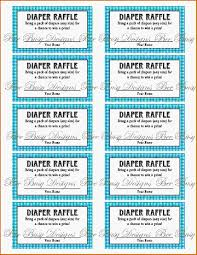 printable raffle ticket template org file template for raffle tickets png resolution 612 x 792