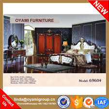 Second Hand Bedroom Furniture Sets Second Hand Furniture Second Hand Furniture Suppliers And