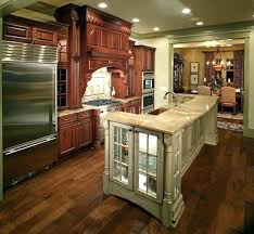 Exceptional Average Cost Of Kitchen Cabinets Replace Kitchen Cabinet Doors Cost Replace  Kitchen Cabinet Doors Cost Kitchen
