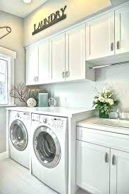 shelves for laundry room wall laundry room wall cabinets laundry room cabinet best laundry room cabinets