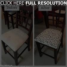 10 reupholster dining room chairs reupholstering dining room chairs how to recover dining room chairs how