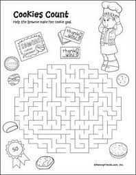 Small Picture Groovy Girls Camping at Backyard Coloring Pages COLORING PAGES