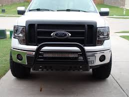 2001 Ford F150 Led Light Bar Fog Light Led Bulb Replacement Page 2 F150 Ecoboost Forum