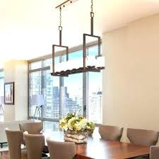 rectangle dining room lighting rectangle dining room chandelier dinning shade chandelier rectangular chandeliers for dining room