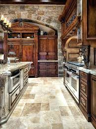 unbelievable style kitchen with white cabinets tuscan inspired kitchen design unbelievable style