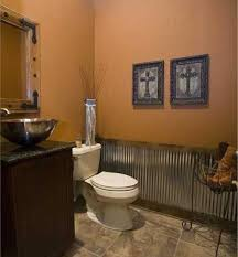 things to make your bathroom look nice. make your house look like a cabin inside - www.lightsinthenorthernsky.com lights in things to bathroom nice