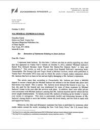 resignation letter format burial delayed reputation damaging burial delayed reputation damaging resignation retraction letter false accusation story jackson hurtful distressing
