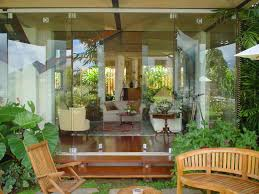 magnificent accordion glass doors with screen with accordion glass doors with screen