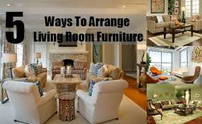 living room furniture placement ideas. The Living Room Proves Itself To Be A Social Hub, Right From Game Nights Of Family Hospitalization Visitors. Furniture Placement Ideas F
