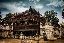 beautiful places in myanmar essay  beautiful places in myanmar essay