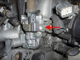92 00 swap wiring guide for vtec and non vtec honda tech if your jdm d15b doesn t have a vtec pressure switch you will need to unscrew this bolt and th in one from any 90 01 civic integra accord