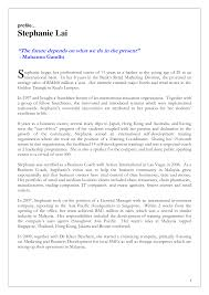 personal life story essay argumentative persuasive essay outline writing essay topics buy custom rhetorical analysis essay on personal biography sample example 83255 18701