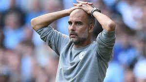 Pep Guardiola says he feels guilty for Man City fans after Southampton  stalemate | Football News