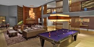 3 Bedroom Penthouses In Las Vegas Unique Decorating