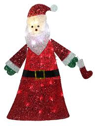 Christmas Decorations Sears Sears Christmas Decorations Decorating Ideas