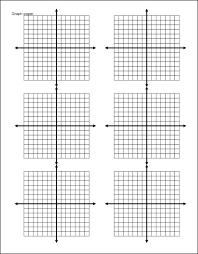 Printable Numbered Graph Paper Pdf Stockshares Co