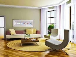 circular area rugs decoration for purple rug wool white round