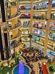 سيتي ستارز هليوبوليس مول - اهم المراكز التجارية في القاهرة - فشفشي دليلك في  مصر