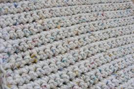 Loom Knitting Patterns Blanket Custom Design