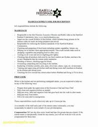 How To Build A Great Resume Custom How To Build Great Resume Templates The Perfect Best Of Example Good