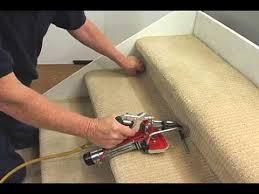 carpet fitting tools. carpet fitting tools