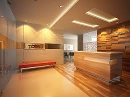 office lightings. Office \u0026 Commercial Lightings C