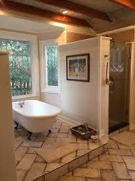 bathroom remodel winston salem nc. Smits Tile Shower Bathroom Remodel Winston Salem Nc A