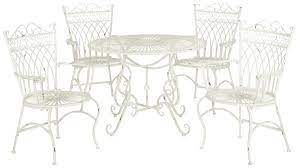 outdoor dining sets furniture by safavieh