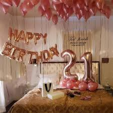 room balloon decoration in phagwara