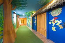 TR Portaventura du 17 au 20 juin 2018 en suites woody au Portaventura Hotel Images?q=tbn:ANd9GcR_44GEo-Eo33VSRxirVw-i2ueD0-lCT6R7MI_2OxMAUEHQg-Uv