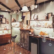 beautiful <b>handmade</b> jewelry shop - Review of Eunnamu, Seoul ...