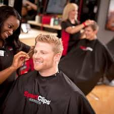 Sport Clips Salaries   Glassdoor in addition Cost and Fees  Sport Clips Franchise additionally Haircut Coupons   Hottest Hairstyles 2013   shopiowa us furthermore Haircut deals   Fire it up grill as well Sport Clips Haircuts   17 Photos   107 Reviews   Men's Hair Salons moreover  likewise  besides  in addition Haircuts for Men Who Love Sports   Learn About Sport Clips moreover SPORT CLIPS PRICES   All Salon Prices furthermore Plain Decoration How Much Is A Great Clips Haircut Astounding. on cost of haircut at sport clips