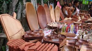 Resultado de imagem para artesanatos bahia