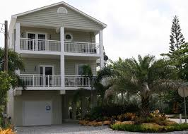 key west style home designs. cool key west house plans photos best inspiration home design style designs o