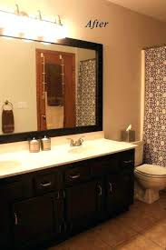 painting a countertop painting bathroom spray painted paint stone laminate outdated kitchen to look like painting countertops giani painting countertops to