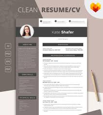 Interior Design Resume Templates Amazing Kate Shafer Interior Designer Resume Template 28