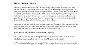 Recruiter Resume Sample Examples Cover Letters For Resume