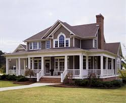 plantation style house plans southern living fresh best free wrap around porch house plans for