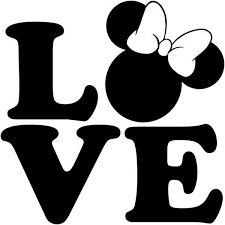 ✓ free for commercial use ✓ high quality images. Image Result For Free Disney Svg Files Disney Stencils Disney Silhouettes Disney Car Decals