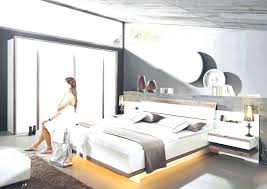 Günstige Einzelbetten Neu Das Beste Von 28 Betten Für Jugendliche